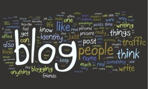 12-bloggers-for-2012[1]