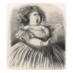 Fat lady still singing