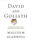 David-and-Goliath-Malcolm-Gladwell