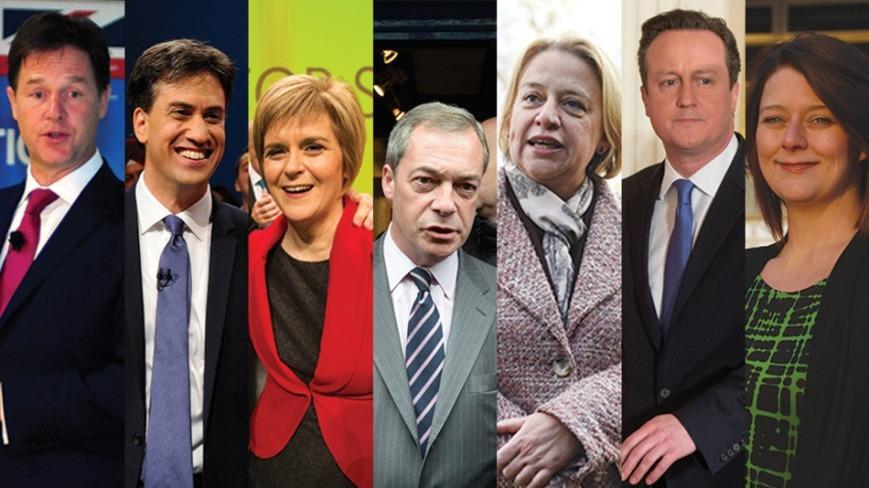 uk-politicians