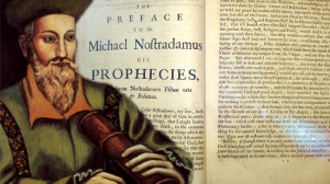 Top-5-Nostradamus-Predictions-That-Came-True