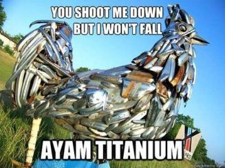 ayam-titanium