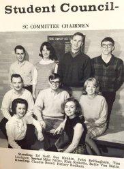 hillary-clinton-school