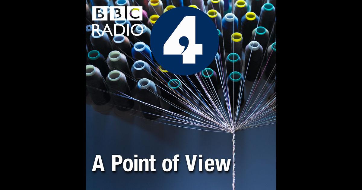 point-of-veiw-2