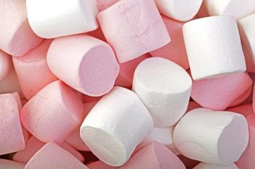 pink-&-white-marshmallow